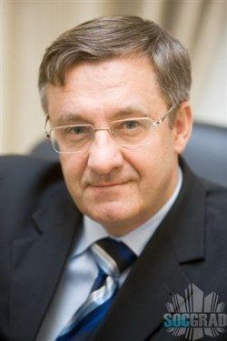 Виноградов Валерий Юрьевич