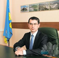 Синельников Иван Александрович