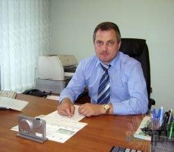 Довгопол Александр  Иванович