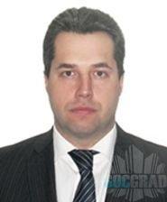 Алешин Николай Владимирович